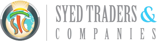 Syed Traders and Companies